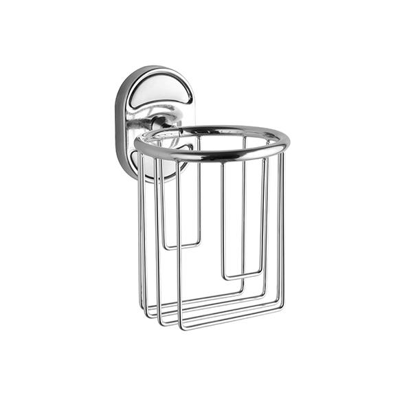 L1928 1 Выбор аксессуаров в ванную – на что обращать внимание?