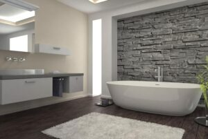 orig 300x201 Универсальный комплект аксессуаров для ванной комнаты: что в него входит