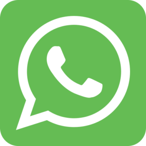 if whatsapp 386747 300x300 Контакты