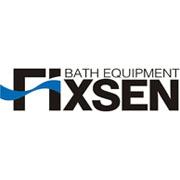 Аксессуары для ванных комнат FIXSEN