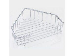 1536991671.3204 300x228 Навесные полки – функциональные аксессуары в ванную