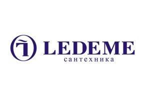Аксессуары Ledeme