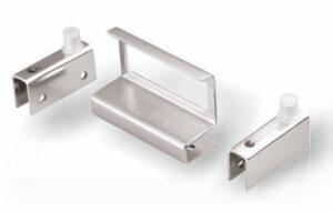 ZS 90 1 300x191 Мебельные петли и сопутствующие механизмы – все, что нужно для нормальной работы распашных фасадов