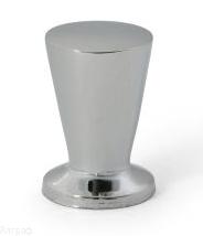 Ruchka gratis 2919 Ручка скоба – традиционная фурнитура для большинства видов корпусной мебели