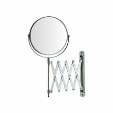 35659313.9teni1zewx Выбор зеркала в ванную