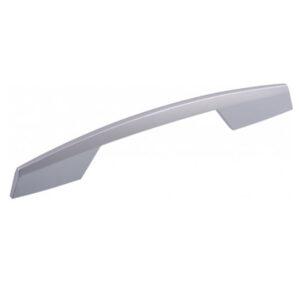 alternative hrom mat 300x300 Мебельная ручка – маленький элемент, определяющий стиль всего изделия