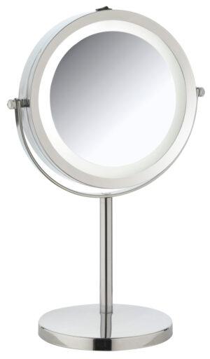1014751329 300x512 Выбор зеркала в ванную
