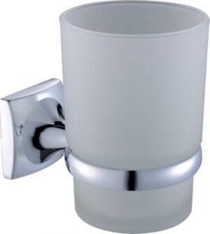 1021060502 1 300x334 Выбор аксессуаров в ванную – на что обращать внимание?