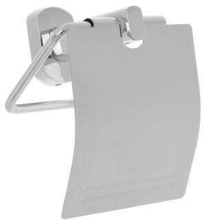 1021445052 300x325 Держатель туалетной бумаги   критерии выбора