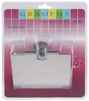 GRAMPUS , серия CORAL