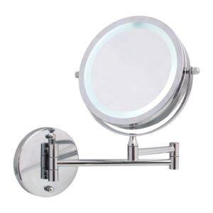 959616599 w640 h640 nastennoe zerkalo s 300x300 Выбор зеркала в ванную