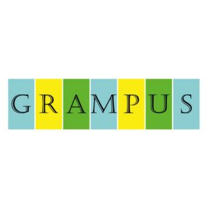 Аксессуары GRAMPUS
