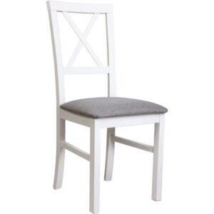 Кухонные стулья и каркассы