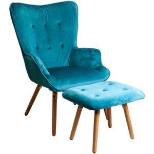 Мягкая мебель и кресла для отдыха
