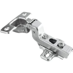 41589af47d94db0c4cb812898460763a 300x300 Мебельные петли и сопутствующие механизмы – все, что нужно для нормальной работы распашных фасадов