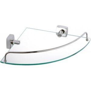 kvadro 61303a 300x300 Основные способы крепления аксессуаров для ванной комнаты